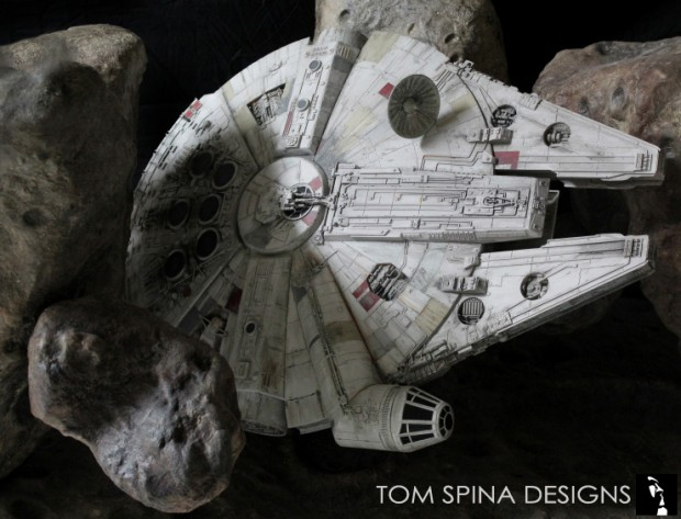 millennium_falcon_asteroid_chase_coffee_table_by_tom_spina_designs_3