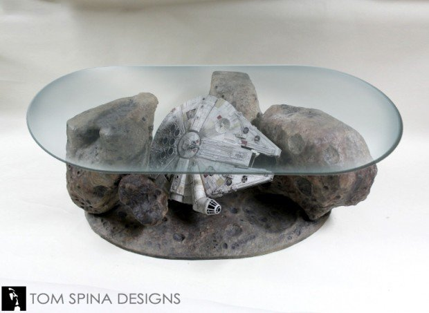 millennium_falcon_asteroid_chase_coffee_table_by_tom_spina_designs_7