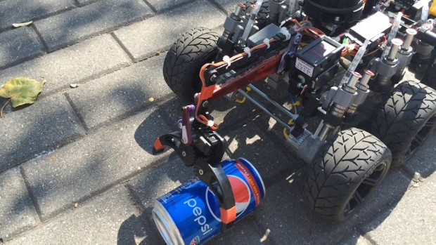 moon_one_3d_printed_remote_controlled_rover_by_michael_larkin_3