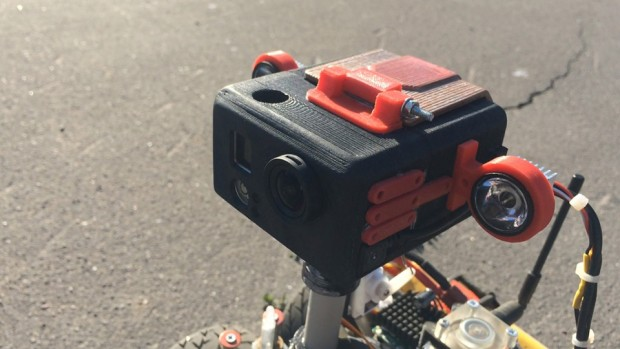 moon_one_3d_printed_remote_controlled_rover_by_michael_larkin_4