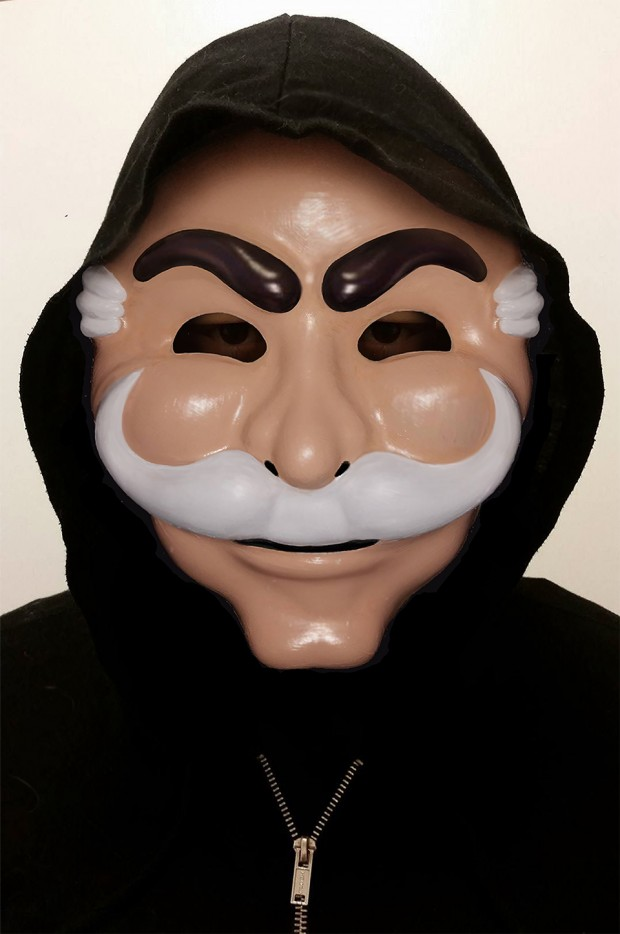 mr_robot_fsociety_monopoly_mask_by_l.leasure_1