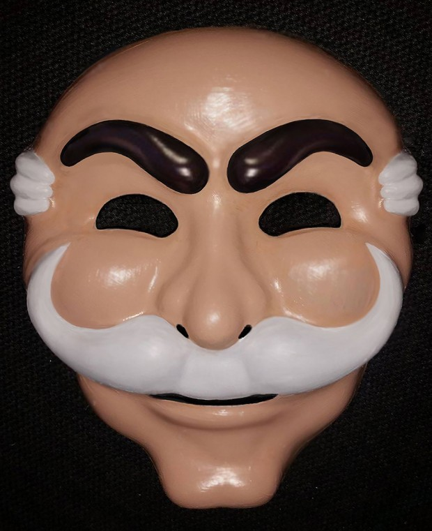 mr_robot_fsociety_monopoly_mask_by_l.leasure_2