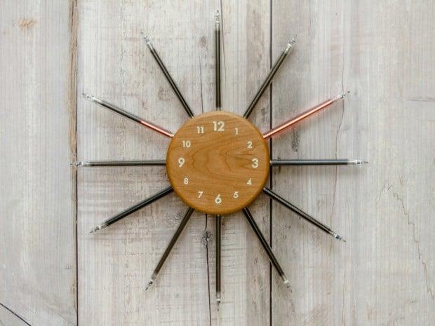 nixie_radian_analog_tube_clock_by_tungsten_customs_1