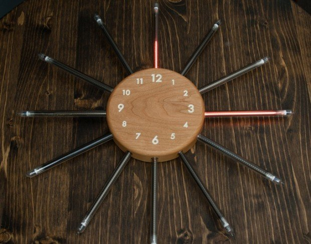 nixie_radian_analog_tube_clock_by_tungsten_customs_2