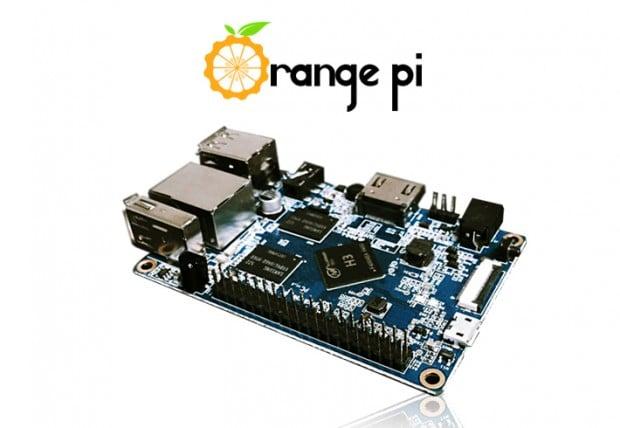orange_pi_raspberry_pi_compatible_single_board_computer_1