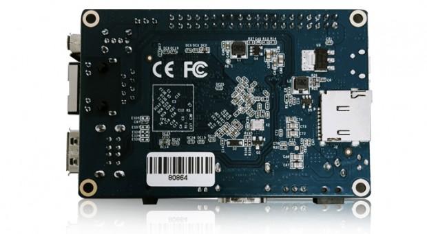 orange_pi_raspberry_pi_compatible_single_board_computer_3