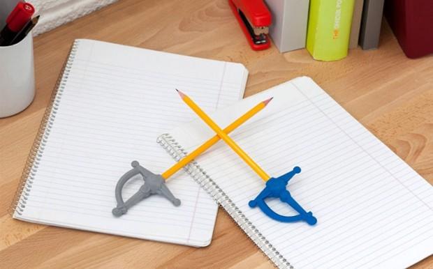 pencil-sword-1