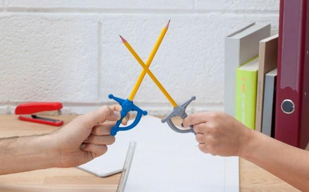 pencil-sword-3