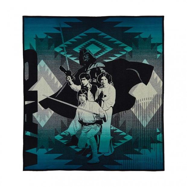 pendleton_star_wars_blankets_2