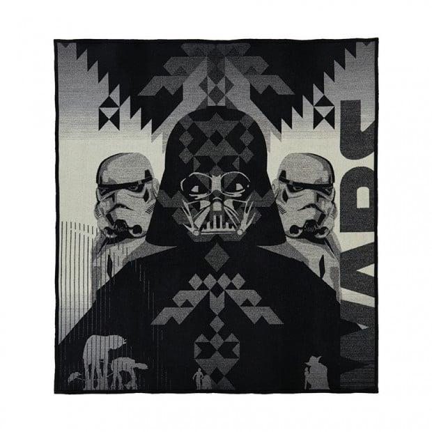 pendleton_star_wars_blankets_3