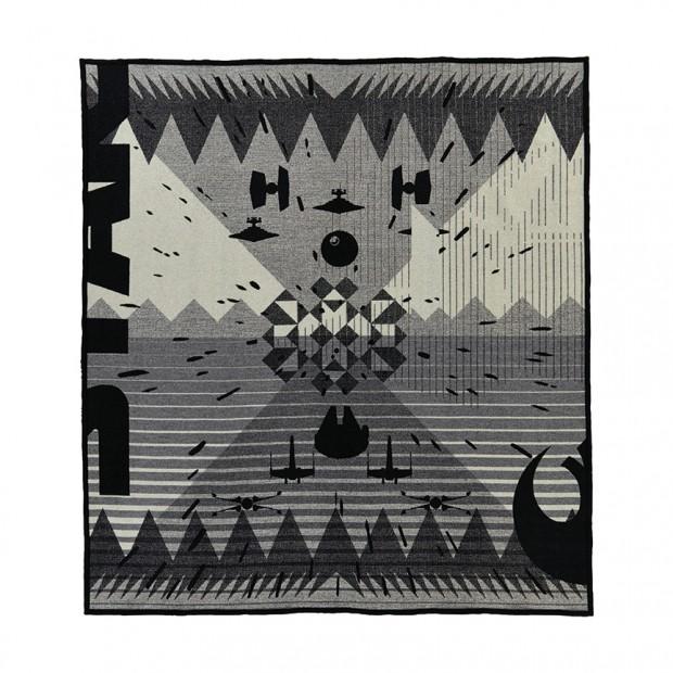 pendleton_star_wars_blankets_4