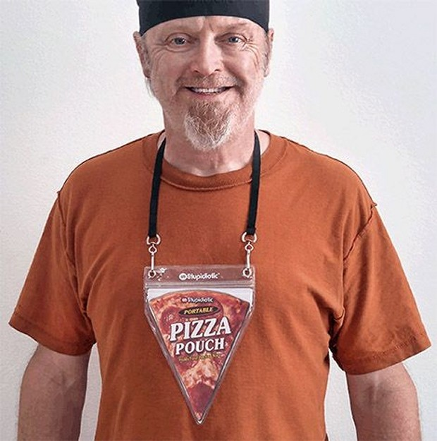 pizza_pouch_1