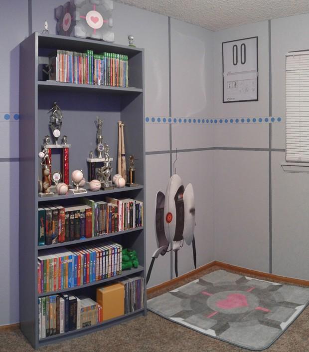 portal_bedroom_makeover_by_randy_slavey_4