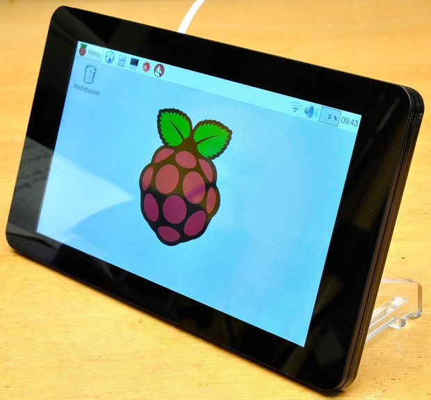 raspberry_pi_DSI_7_inch_touchscreen_display_4