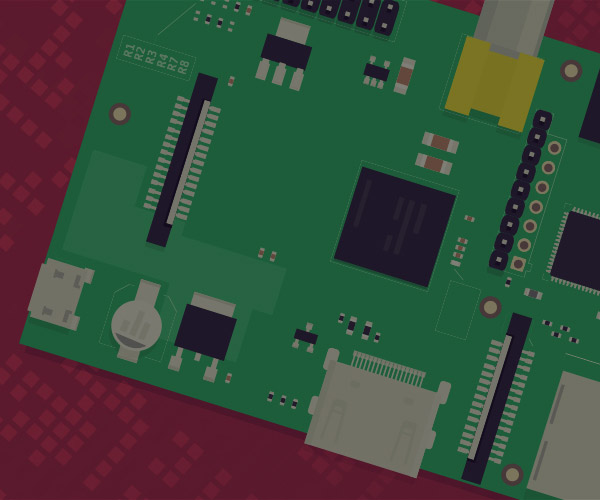Deal: Save 85% on The Complete Raspberry Pi 2 Starter Kit
