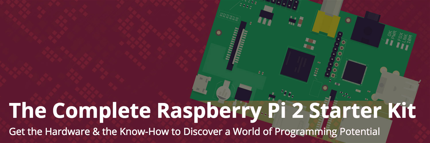raspberry_pi_bundle_1