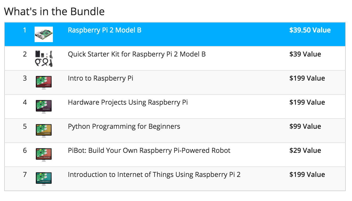 raspberry_pi_bundle_2
