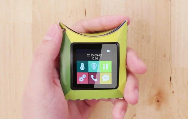 Rephone Diy Cellphone Kit Your Call