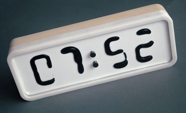 rhei_clock_1