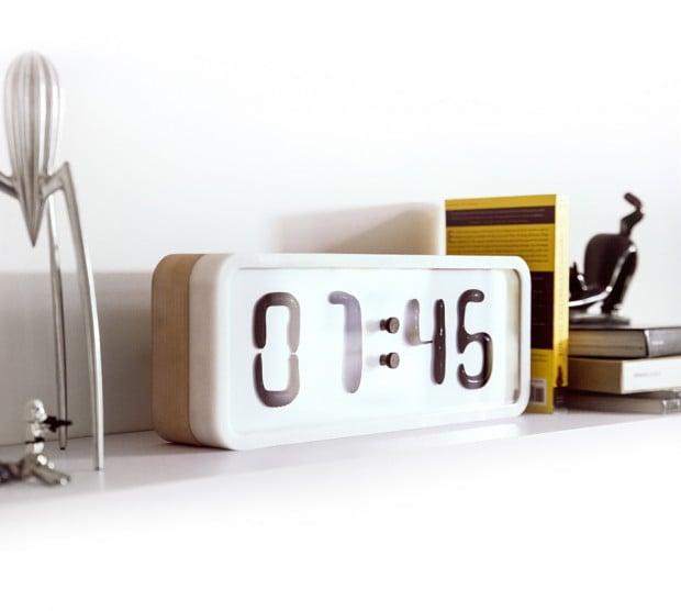 rhei_clock_2
