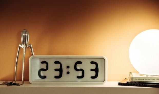 rhei_clock_4