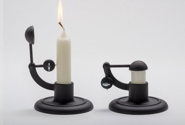 self_extinguishing_candle_1