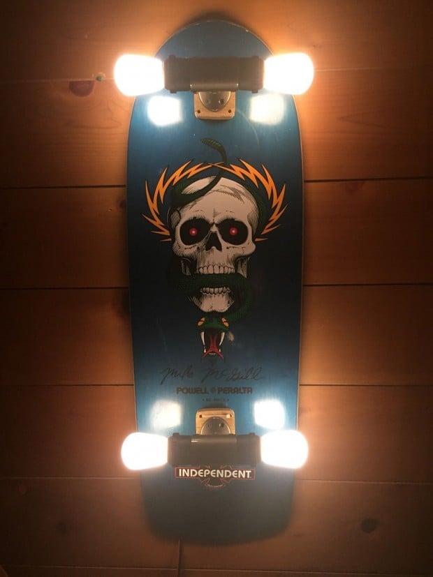 skateboard_wall_lights_10