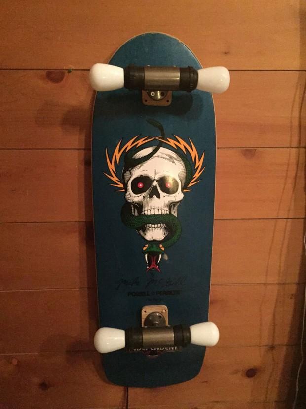 skateboard_wall_lights_11