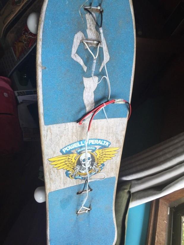 skateboard_wall_lights_12