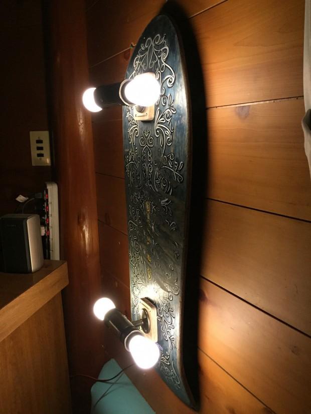 skateboard_wall_lights_2