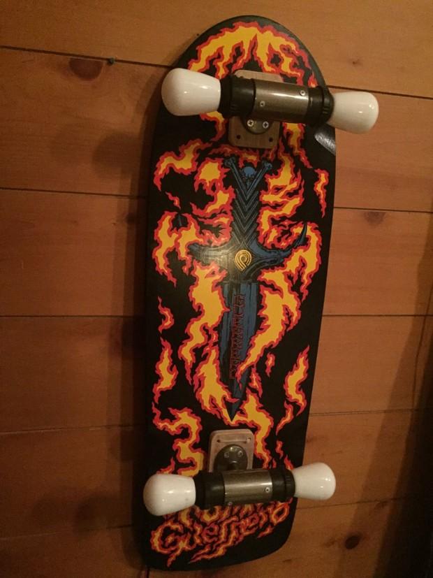 skateboard_wall_lights_5