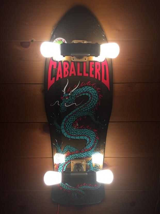 skateboard_wall_lights_6