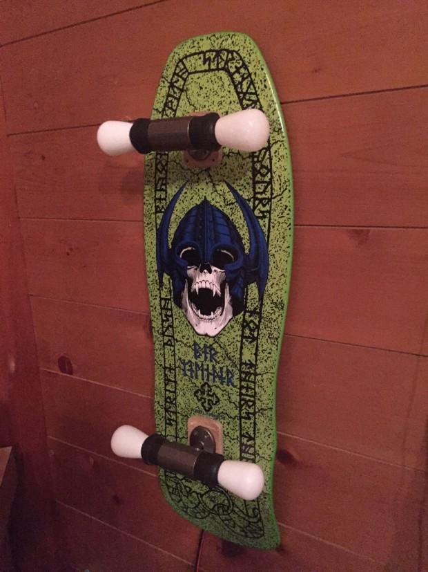 skateboard_wall_lights_9