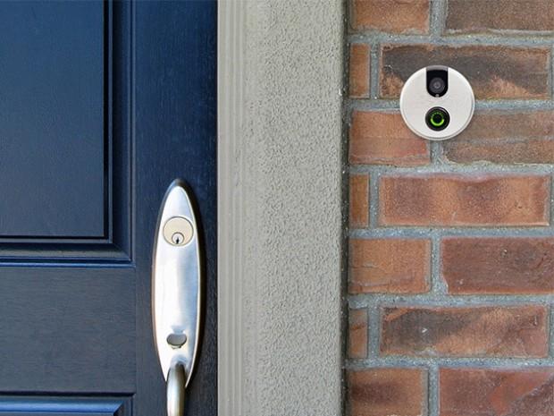 skybell_doorbell_2