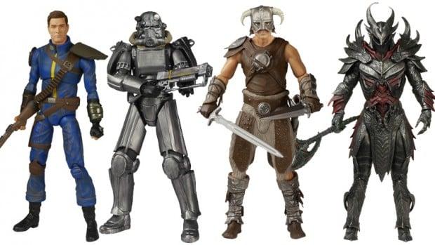 skyrim_fallout_figures_1