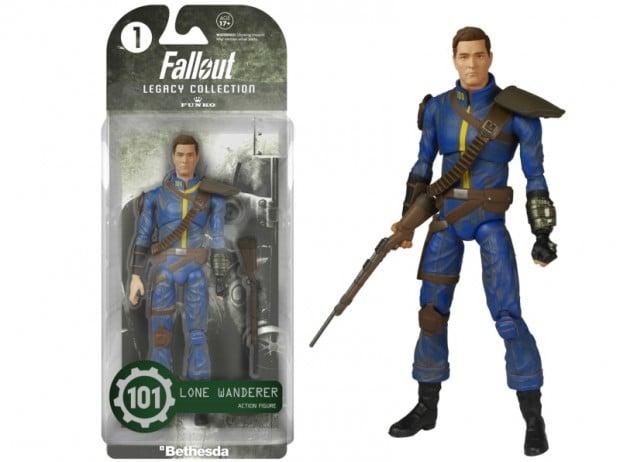 skyrim_fallout_figures_2