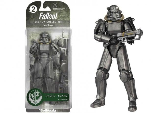 skyrim_fallout_figures_3