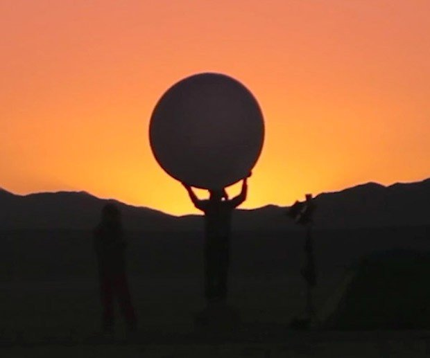 solar_scale