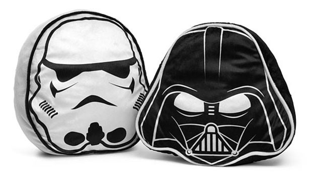 star-wars-pillows-1