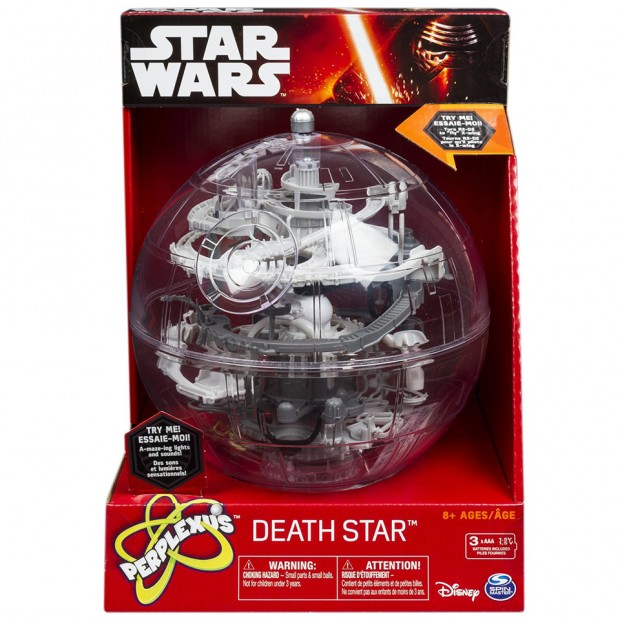 star_wars_death_star_perplexus_maze_by_spin_master_games_1
