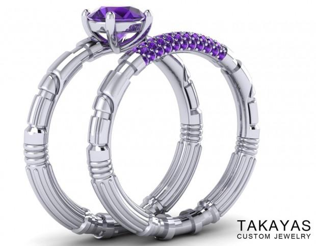 star_wars_lightsaber_rings_by_takayas_custom_jewelry_5