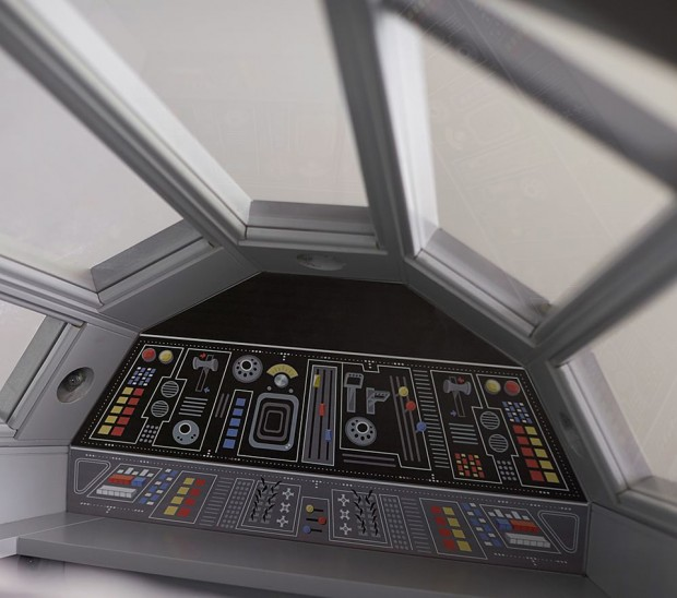 star_wars_millennium_falcon_cockpit_bed_by_pottery_barn_2