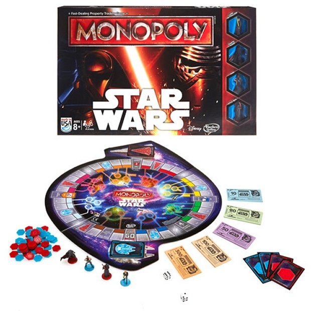 mobile home lots for rent with Star Wars Monopoly The Force Awakens Edition on Procon Can Large House Be Green additionally eastviewmobilehomepark additionally 13136 Avenue N Chicago Il 60633 MLS 10102867 additionally Skateboarder Couple Full Time Van Living In Canada Converted C er Van Tour likewise Rent To Own Sheds.