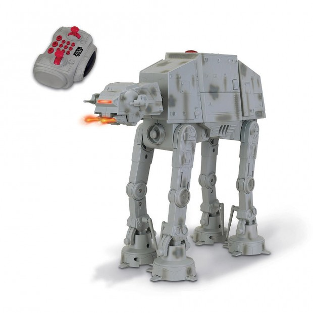star_wars_rc_walker_1