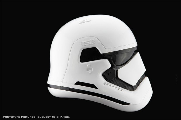 star_wars_the_force_awakens_first_order_stormtrooper_life_size_helmet_by_anovos_3