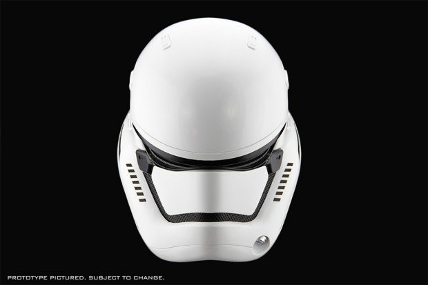 star_wars_the_force_awakens_first_order_stormtrooper_life_size_helmet_by_anovos_4