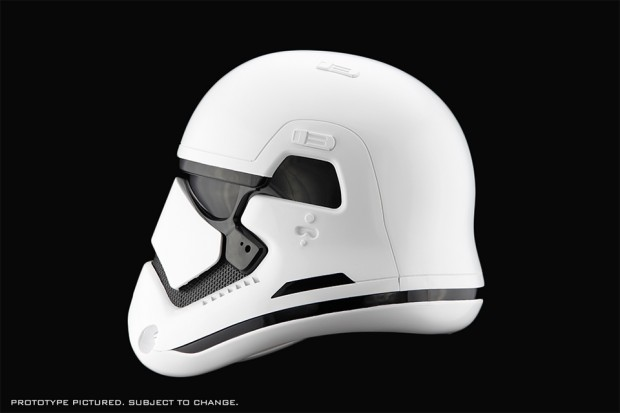star_wars_the_force_awakens_first_order_stormtrooper_life_size_helmet_by_anovos_5