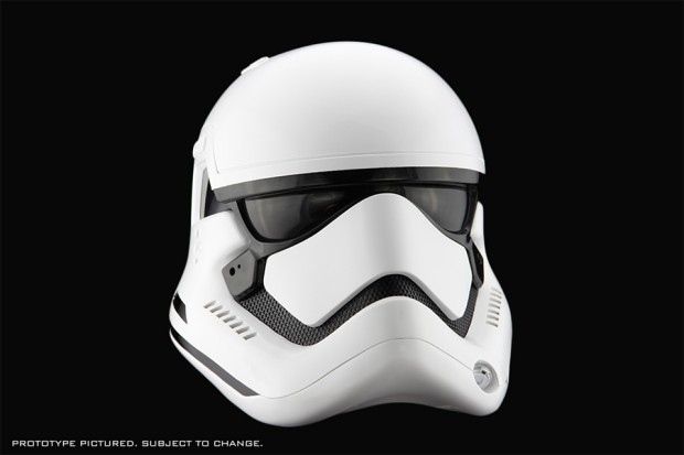 star_wars_the_force_awakens_first_order_stormtrooper_life_size_helmet_by_anovos_6