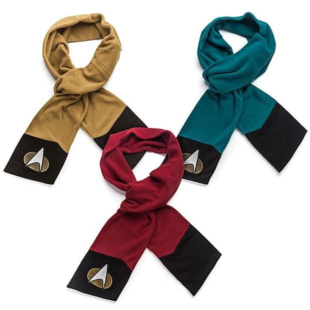 startrek_scarf_1