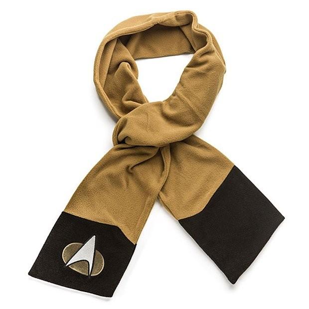 startrek_scarf_2